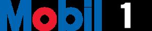 mobil1 logo